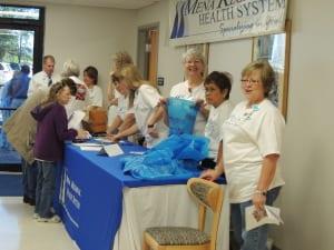 Mena Regional Health Fair 2013 032