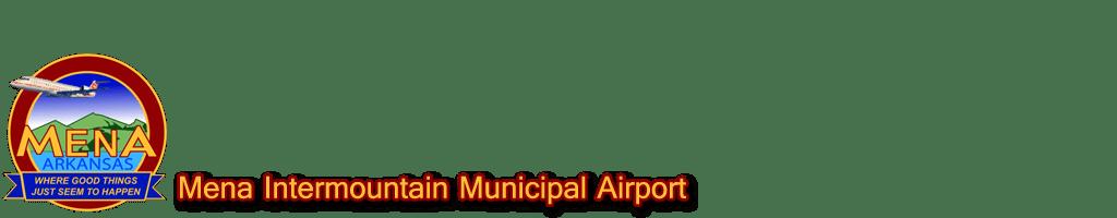 mena-airport